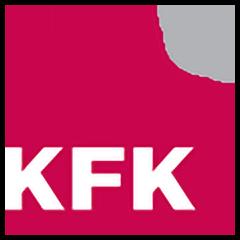 KFK GmbH – Ihr IT-Systemhaus im Saarland
