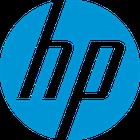 KFK GmbH ist Partner von HP