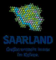 Das Saarland fördert mit DigitalStarter Systemeinführungen